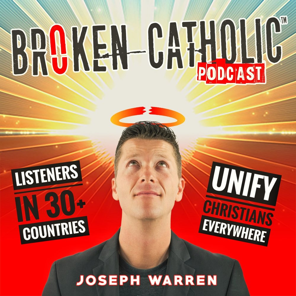 Broken-Catholic-Podcast-Joseph-Warren-FINAL.jpeg