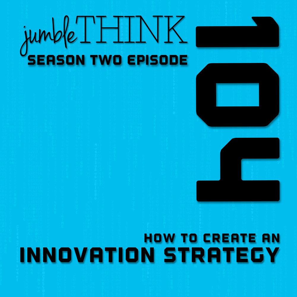S2E104-Innovation-Strategy.jpg