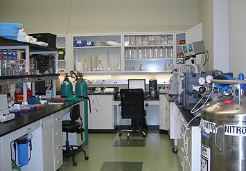 Sell your used biotech equipment