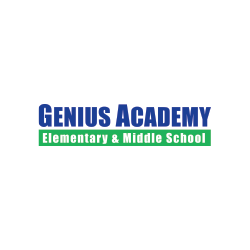 Genius Academy.png