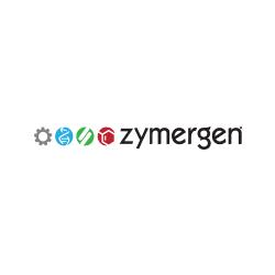 Zymergen.png