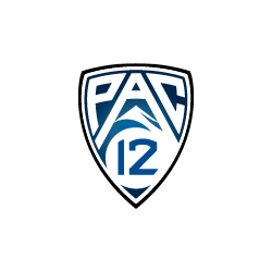 PAC-12.png