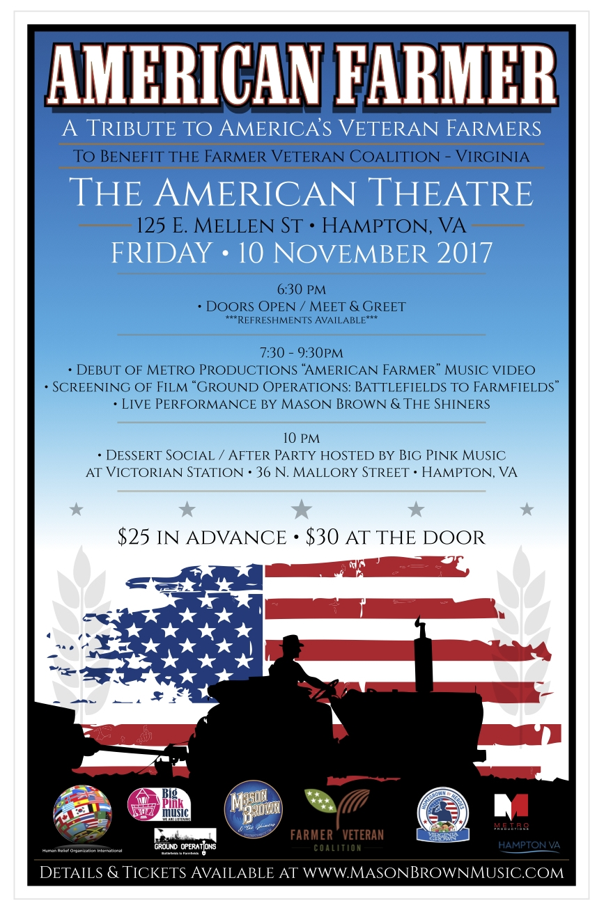 American-Farmer-Event-Poster-09-18-17.jpg
