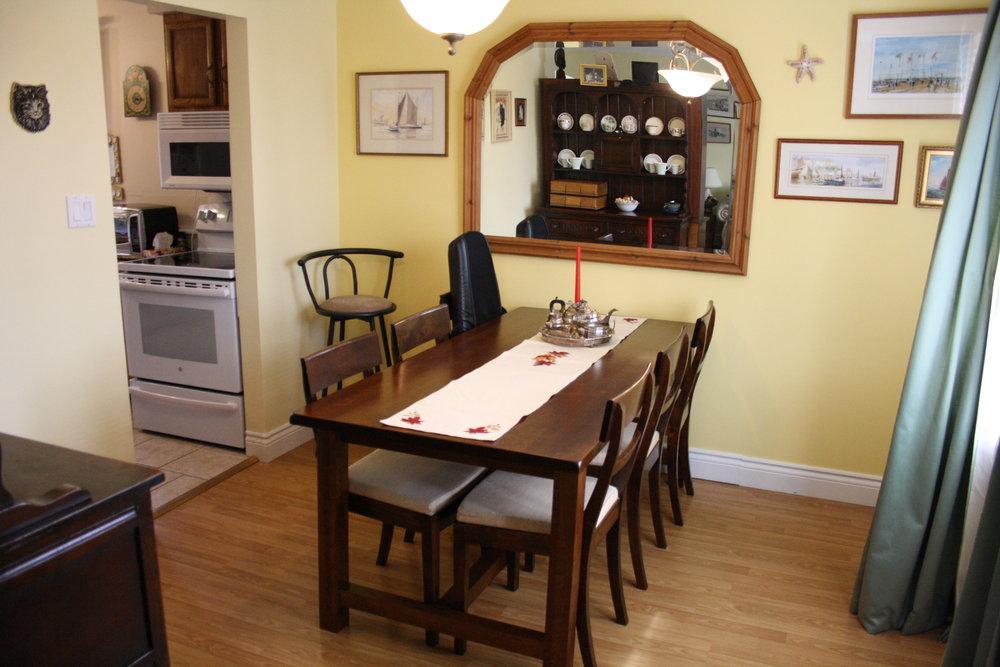 4. Dining Room (9).JPG