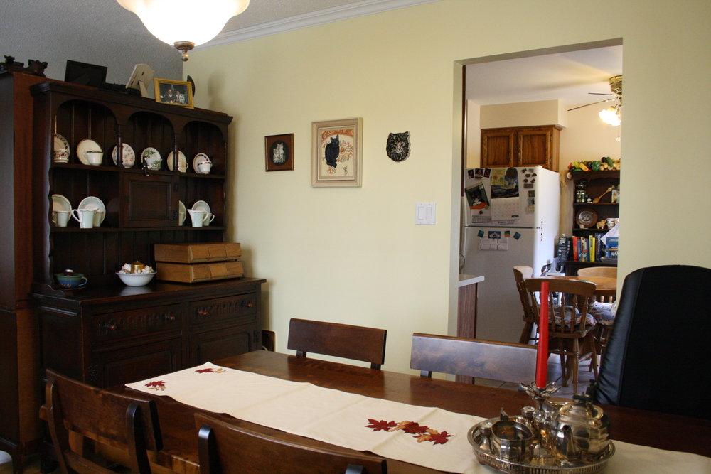 4. Dining Room (16).JPG
