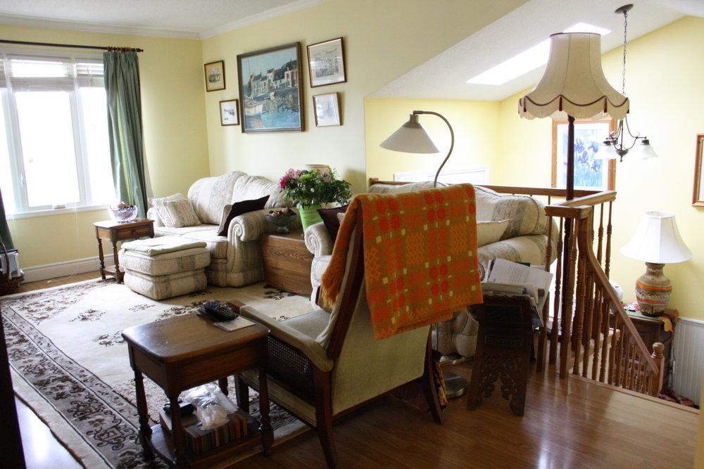 5. Living Room (14).JPG