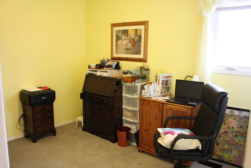7. Office Room (4).JPG