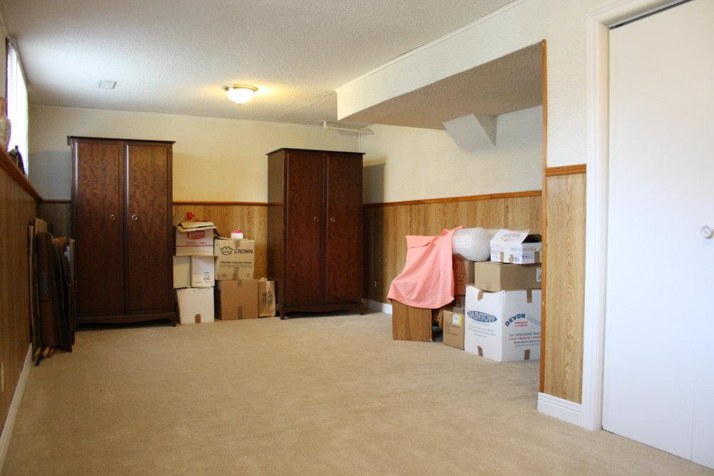 13. Lower Bedroom (7).JPG