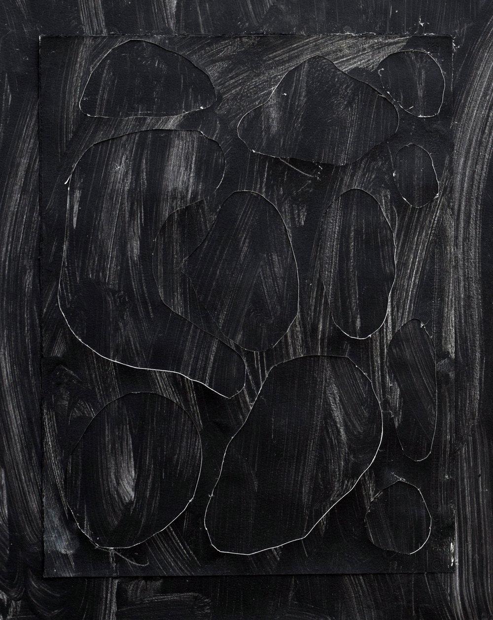 blackonblacksample.jpg