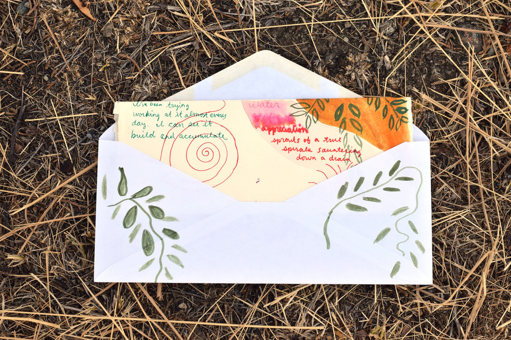 Letter_9.jpg