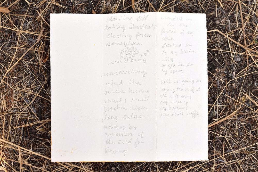 Letter_12a.jpg