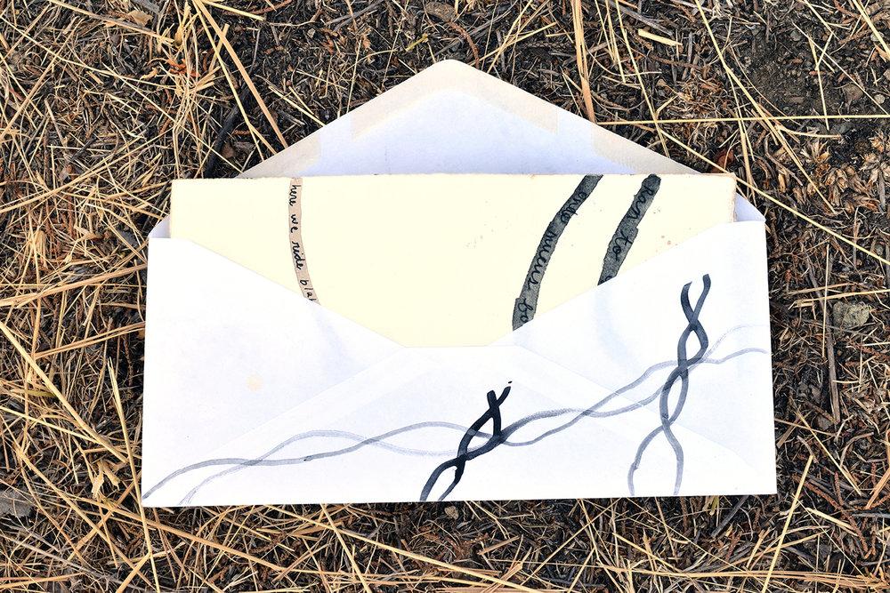 Letter_11.jpg