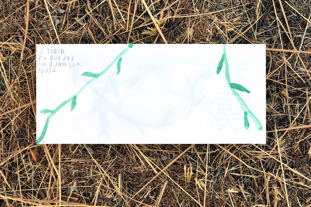 Letter18.jpg