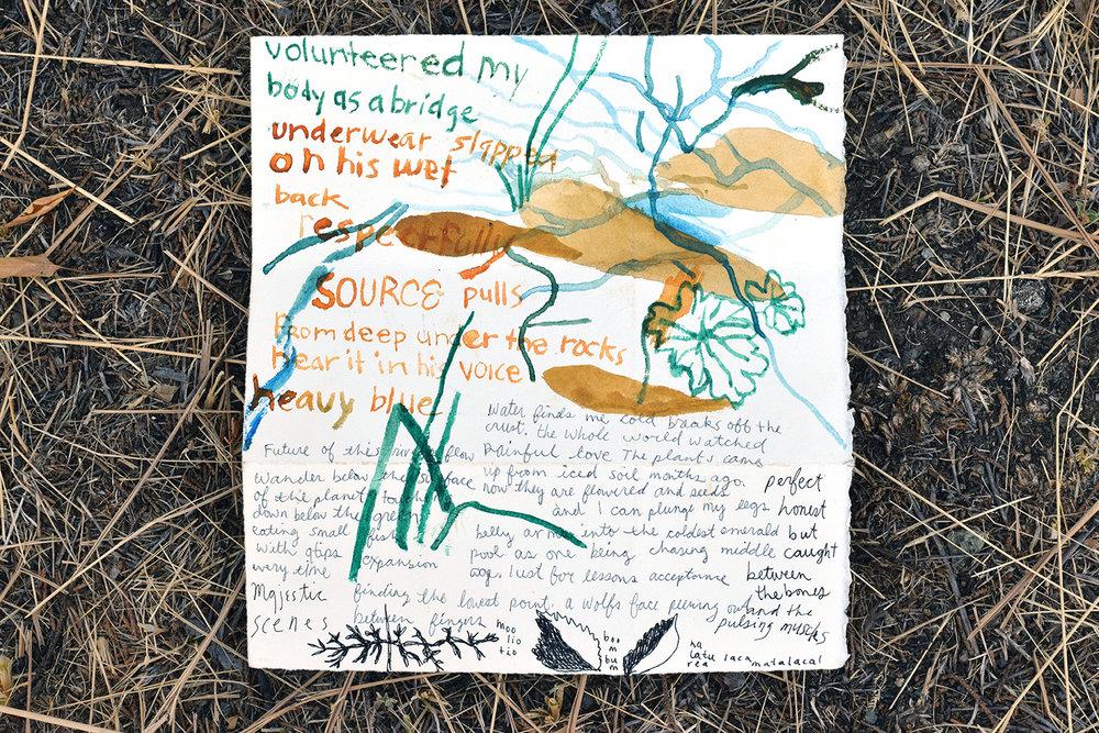 Letter_7.jpg