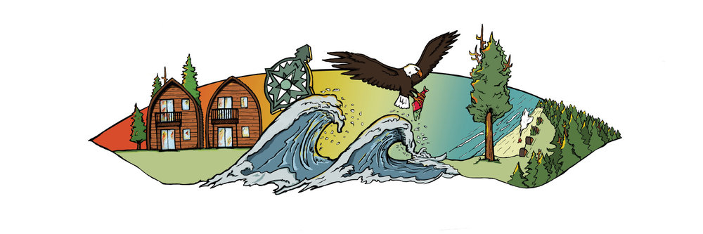 OV Surfboard WEB.jpg
