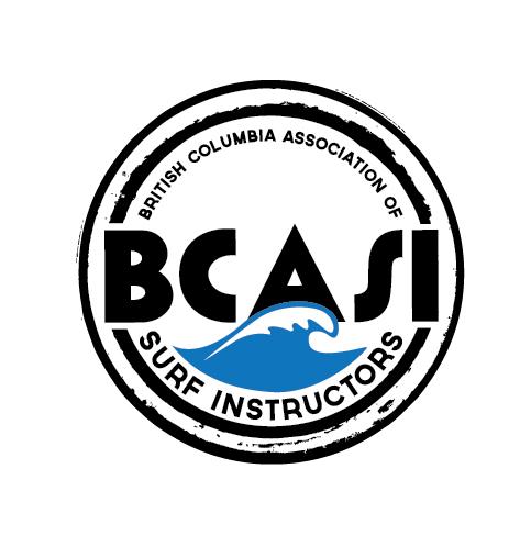 BCASI-Logo-WEB.jpg
