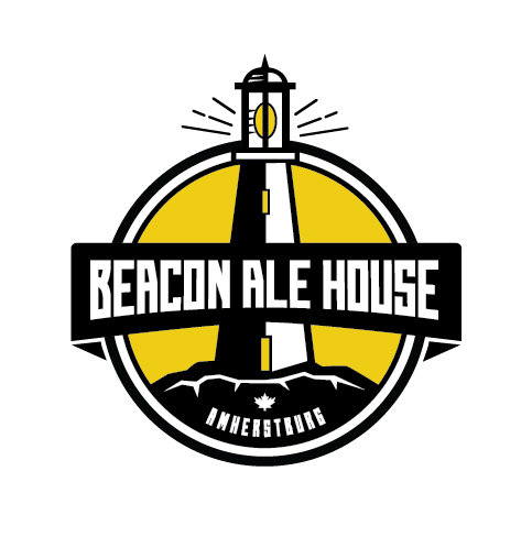 Beacon-Ale-House-Logo-WEB.jpg