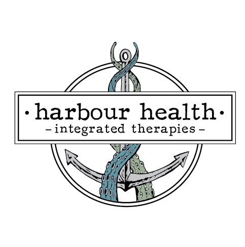 Harbour-Health-Logo-WEB.jpg