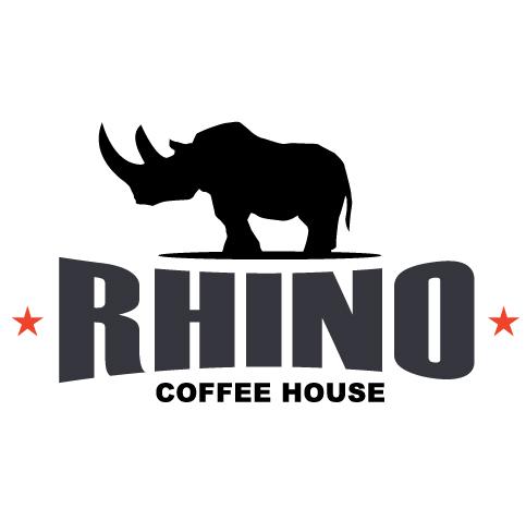 Rhino-Logo-WEB.jpg