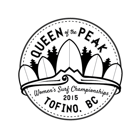 QOP-Logo-WEB.jpg
