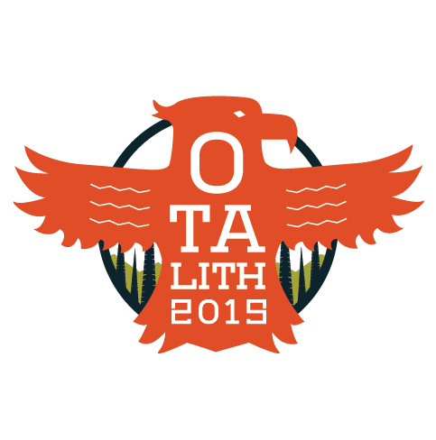 Otalith-2015-Logo-WEB.jpg