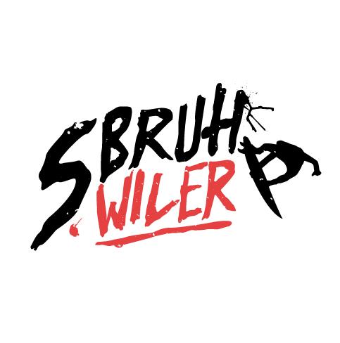 S.Bruhwiler-Logo-WEB.jpg