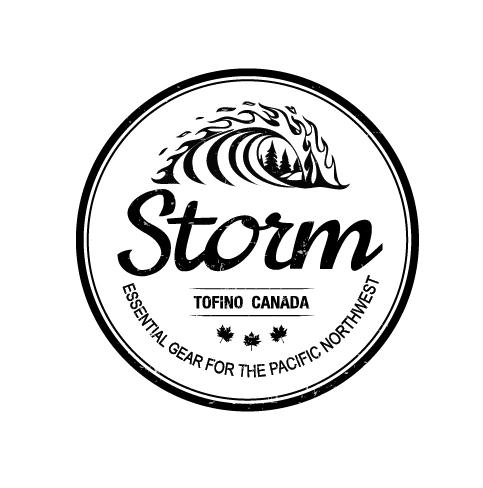 Storm-Cursive-Logo-WEB.jpg