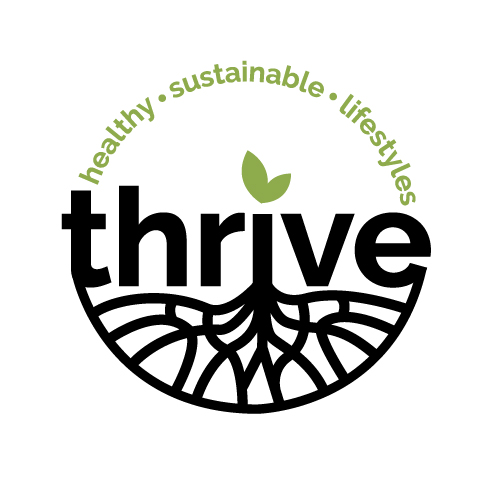Thrive-Logo-WEB.jpg