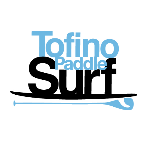 TPS-Logo-WEB.jpg