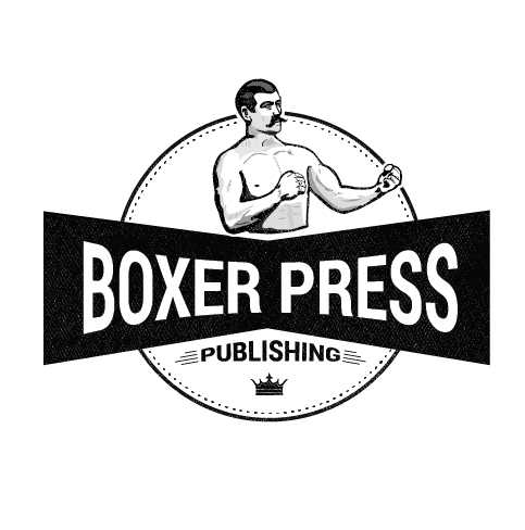Boxer-Press-Logo-2WEB.jpg