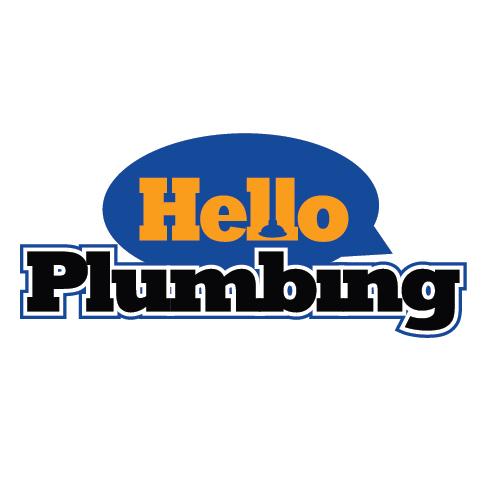 Hello-Plumbing-Logo-WEB.jpg