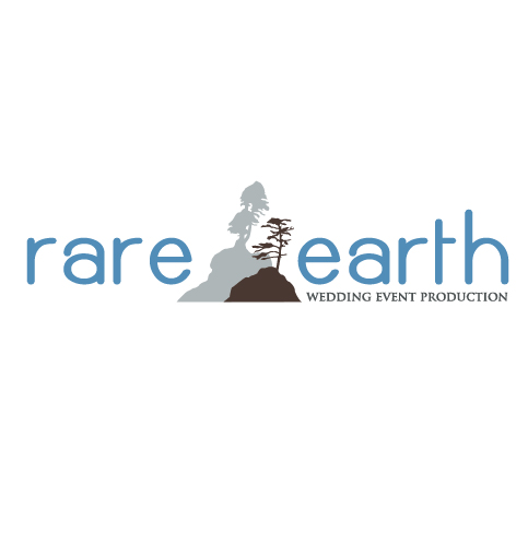 Rare-Earth-Logo-WEB.jpg