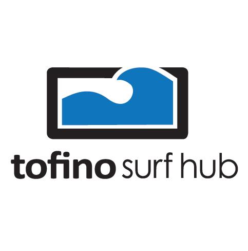 Tofino-Surf-Hub-Logo-WEB.jpg