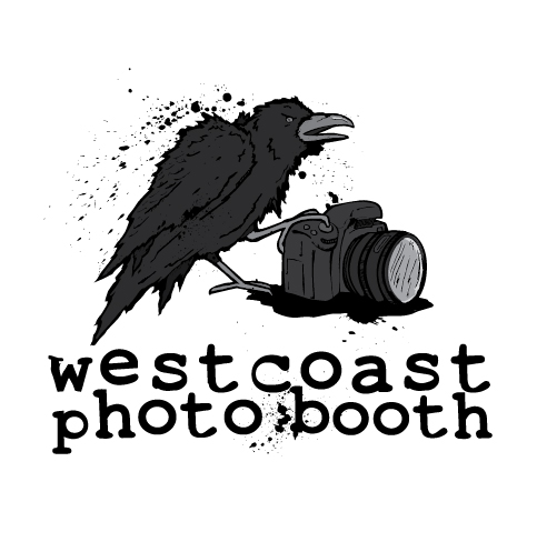 Westcoast-Photobooth-Logo-WEB.jpg