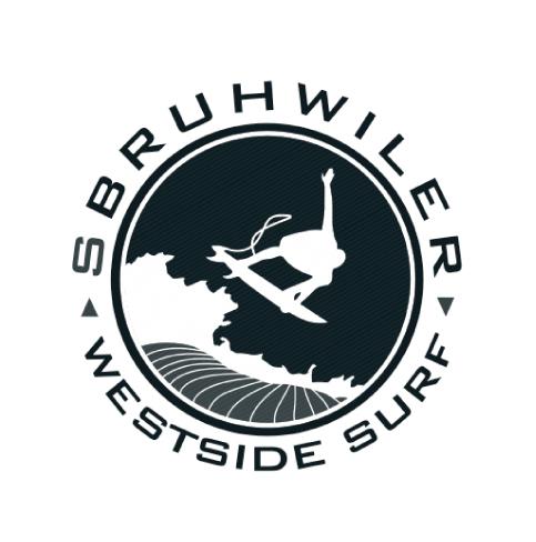 SBruh-2-WEB.jpg