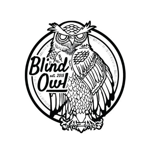 Blind-Owl-Logo-WEB.jpg