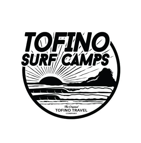 TSC-Logo-WEB.jpg