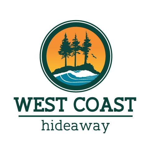 WCH-Logo-WEB.jpg