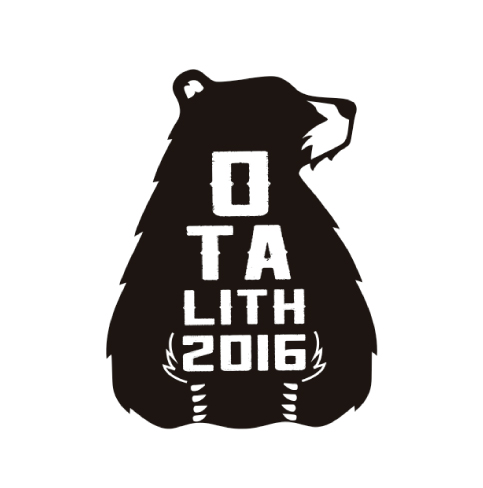 OMF-2016-Logo-WEB.jpg