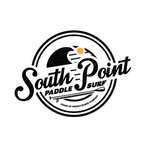 SPPS-Logo-WEB.jpg
