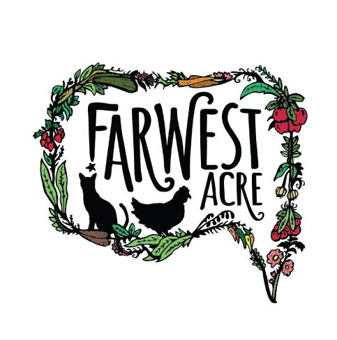 Farwest-Acre-Logo-WEB.jpg