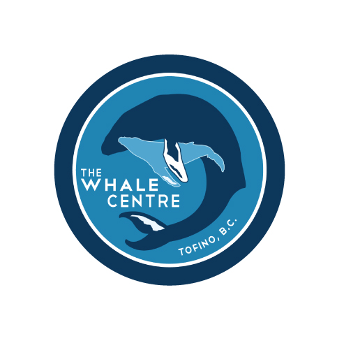 Whale-Centre-Logo-WEB.jpg
