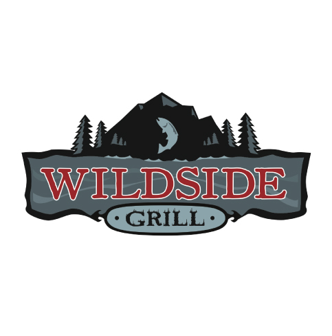 Wildside-Grill-Logo-WEB.jpg