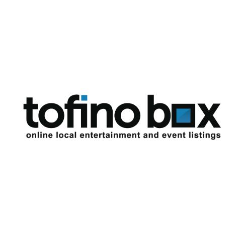 tofino-box-logo-WEB.jpg