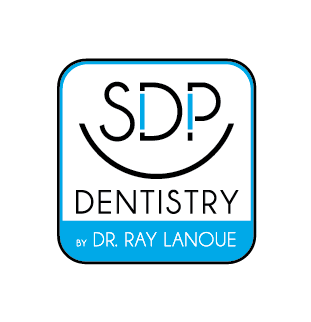 SDP-Dentistry---Main-WEB.png