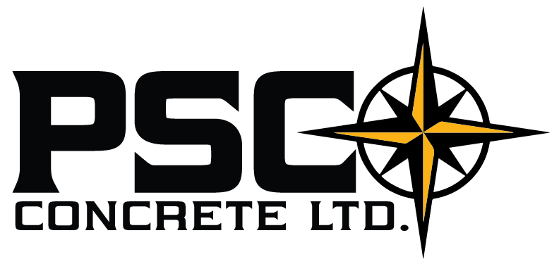 PSC-Concrete-LOGO-FINAL-(BLACK).png