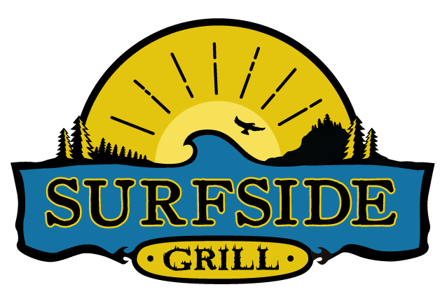 Surfside-LOGO-2-FINAL.png