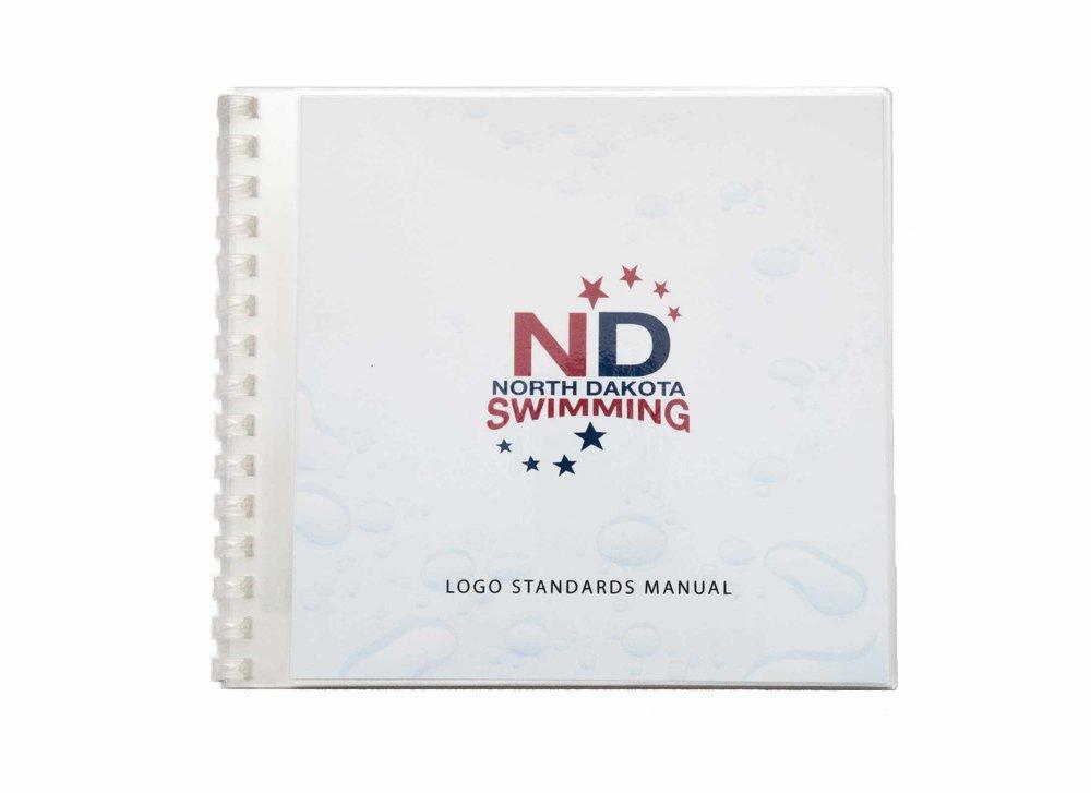 nd-logo-1.jpg