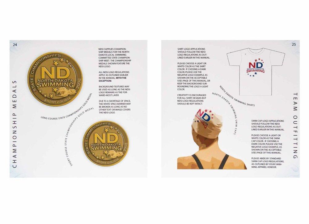 nd-logo-3.jpg