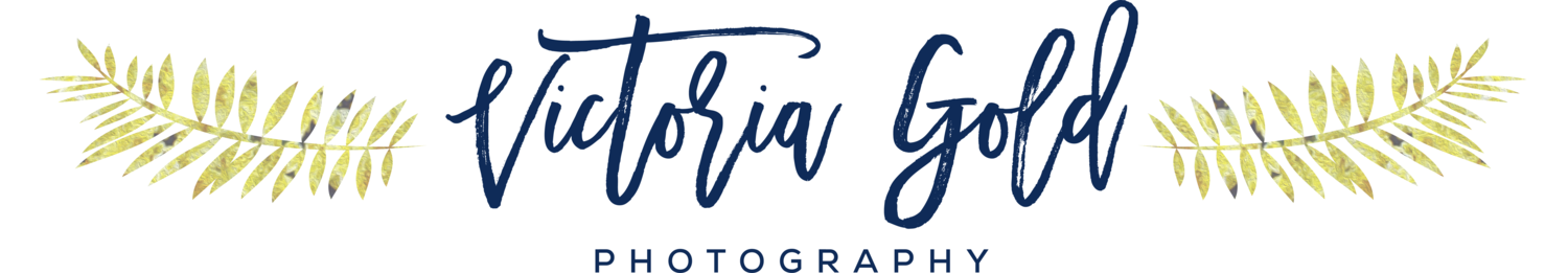 Victoria Gold Photography